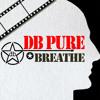 Breathe (Radio Edit)