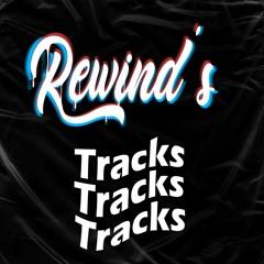 Rewind's Tracks