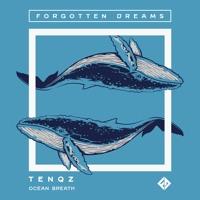Tenqz - Ocean Breath