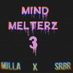 Mind Melterz 3