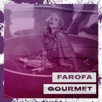 FAROFA GOURMET