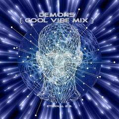 Demons (Cool Vibe Mix)