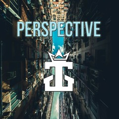 Perspective - Full Instrumental Album ( Prod. by Jamie Gos )