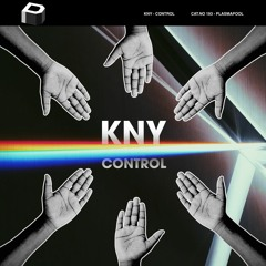 KNY – Control