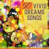 Download Vision of Light Mp3