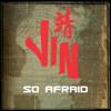 So Afraid (Album Version;; Explicit)