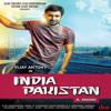 India Naan Pakistan Nee