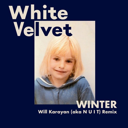 Winter (Will Karayan (aka N U I T) Remix)