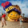 Download Sid the Travis Scott kid Mp3
