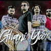 Download Ghani Yar da lewano dy. pashto new songs 2021.mp3 Mp3