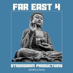 Far East 4 Audio Preview