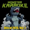 Send My Love (to Your New Lover) (Originally Performed By Adele) [Karaoke Version]