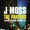 The Prayers (feat. Hezekiah Walker & The Love Fellowship Choir)