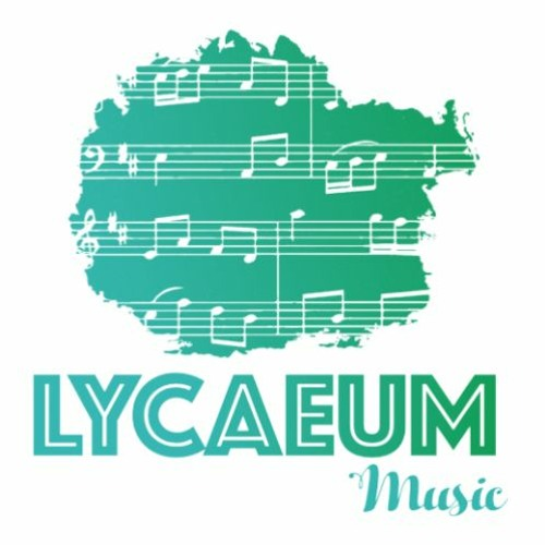 Lycaeum Music Interview On BBC Radio London 19Sep20