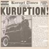 C-Walk (feat. Tray Dee & Slip Capone)