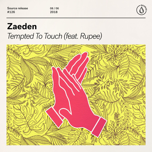 Tempted To Touch (feat. Rupee)