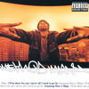 I'll Be There For You/You're All I Need To Get By (Puff Daddy Mix) [feat. Mary J. Blige]