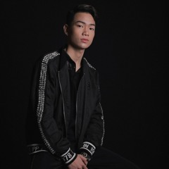 Anh Quân Idol - Anh Sợ Yêu Ver 2 - Tùng Trây Feat. Nguyên Hoàng