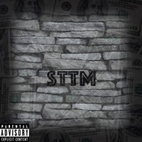 STTM ft Jbfinesse & Jose K$ (prod G-boy)