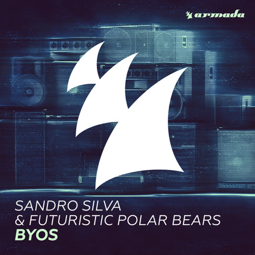BYOS (Original Mix)