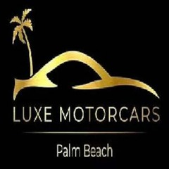 Used 2008 Ford Expedition | Luxe Motorcars Palm Beach