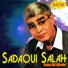 Download Ya guelbi Mp3
