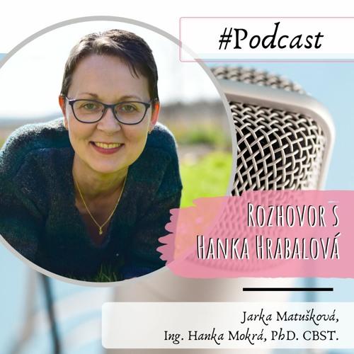 Rozhovor s Hankou Hrabalovou - majitelkou eshopu  prizealize.cz