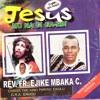 Amara Gi Ka Nma Jesus