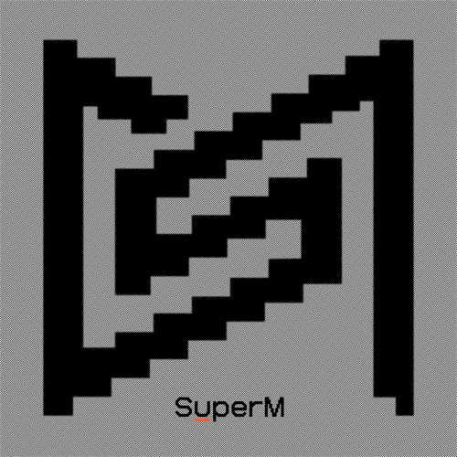 Super One