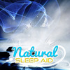 Natural Sleep Aid – Deep Meditation, Relax Before Sleep, Tranquility Music, Natural Hypnosis, Healing Songs, Lullaby