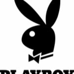 Playboi R.I.P remix