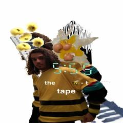 Thebeattape