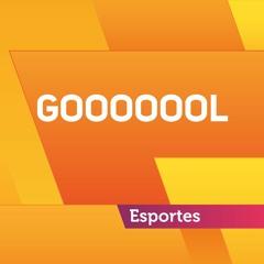Matheus Cunha  -  Brasil 1 X 0 Egito - 31/07/2021