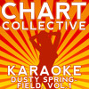 Wishin' & Hopin' (Originally Performed By Dusty Springfield) [Karaoke Version]