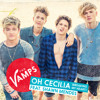 Oh Cecilia (Breaking My Heart) [feat. Shawn Mendes]