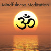 Meditation Music (Relax Time)