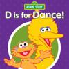 Herry Monster & Muppet Hillbillies - Very Fair, Very Square Dance