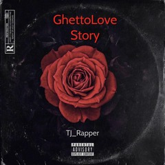 GHETTO LOVE STORY (Prod by smxky)