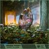 Download NXSTY & Loca - Cross Faded [MHC Release] Mp3