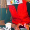 Download ريم الهوى - ياما عشت + محمد بن فطيس شعر DJ F10 [ bpm 70 ] Mp3
