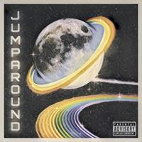 Jump Around (prod. coleyoumadethis)