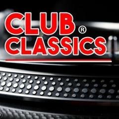 90S BIG VOCAL HOUSE CLUB CLASSICS VINYL LOCKDOWN MIX 2021