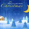 Lovely - Sweet Songs for Children