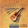 Violin Sonata No. 8 in E Minor, Op. 5, No. 8: I. Preludio