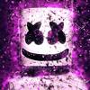 Mk Dj Rich1 - وناسه دي جي ريتش  Snapchat/ dj-r8