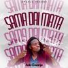 Download SAMA DAI MATA Mp3