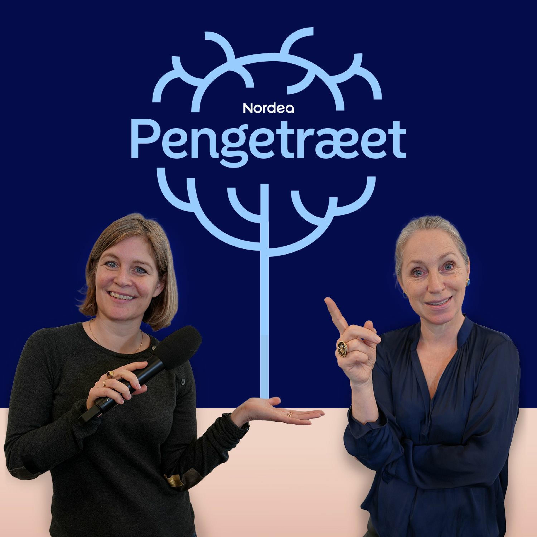 Kom ind i kampen - om kvinder og investering