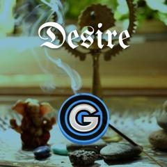 Desire - Don Toliver x Jack Harlow Type Beat