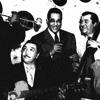 Download #1 Old Swing et vieilles pubs Mp3