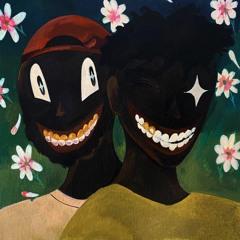 Elujay & J.Robb - SWING THRU
